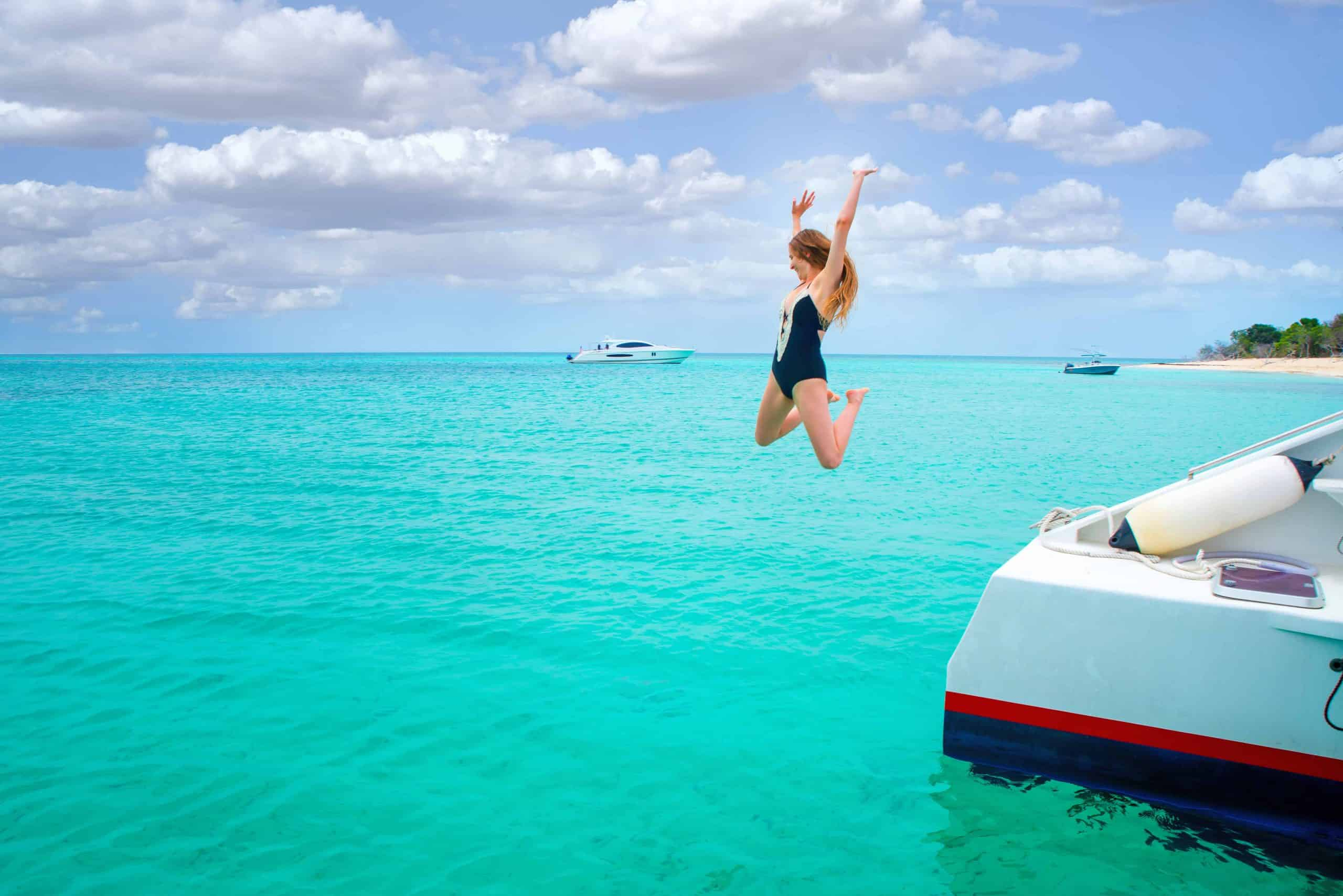Florida Packing List How To Pack For Florida Any Time Of Year Florida Trippers