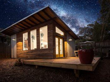 best airbnbs in florida in the middle of nowhere