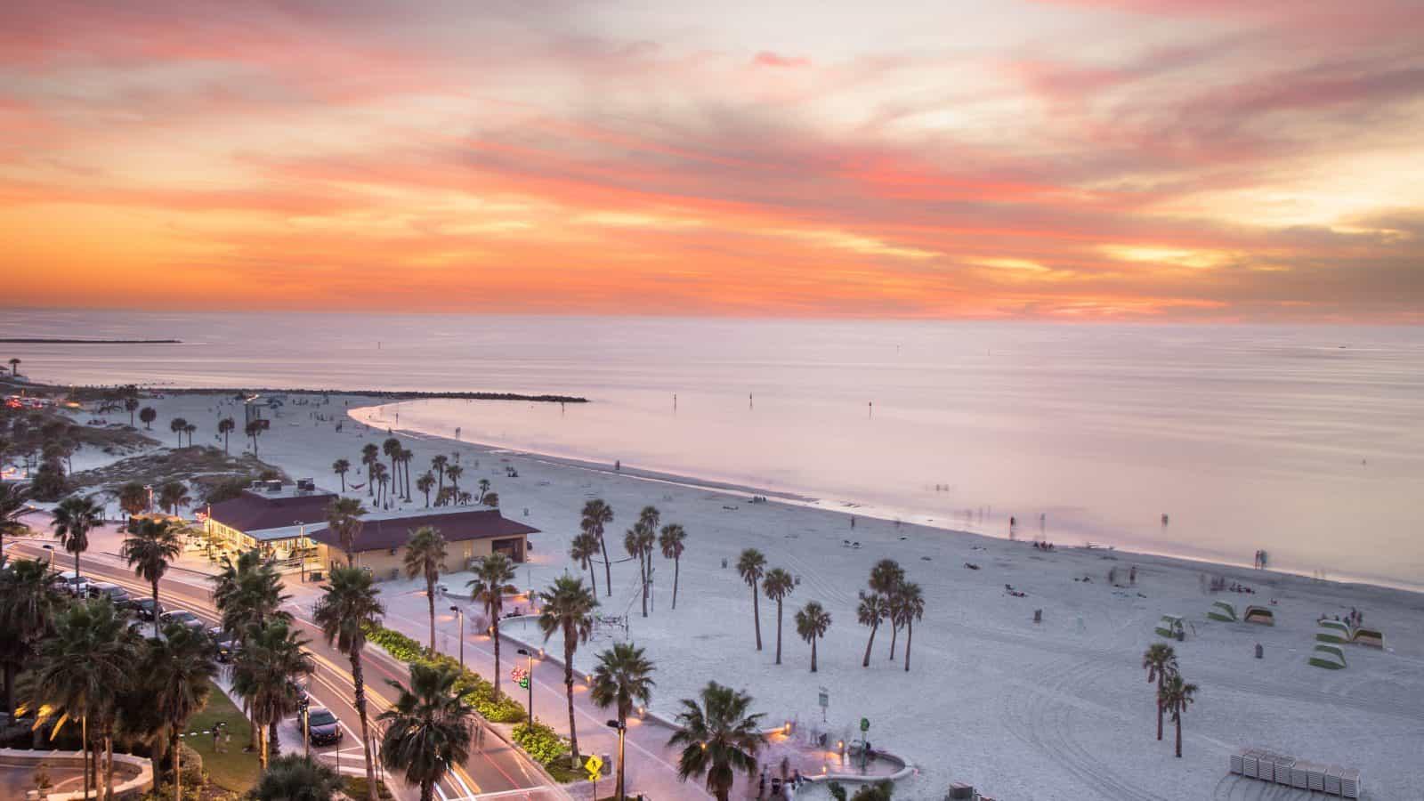beaches-in-florida-clearwater-beach