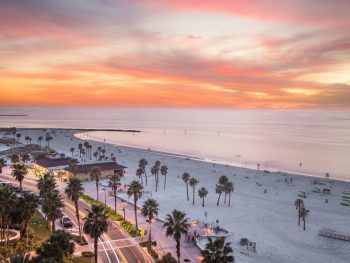 beaches-in-florida-clearwater-beach