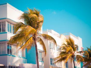 Best Breakfast in Miami