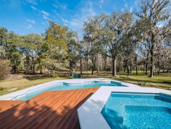 Best Airbnbs in Ocala Florida