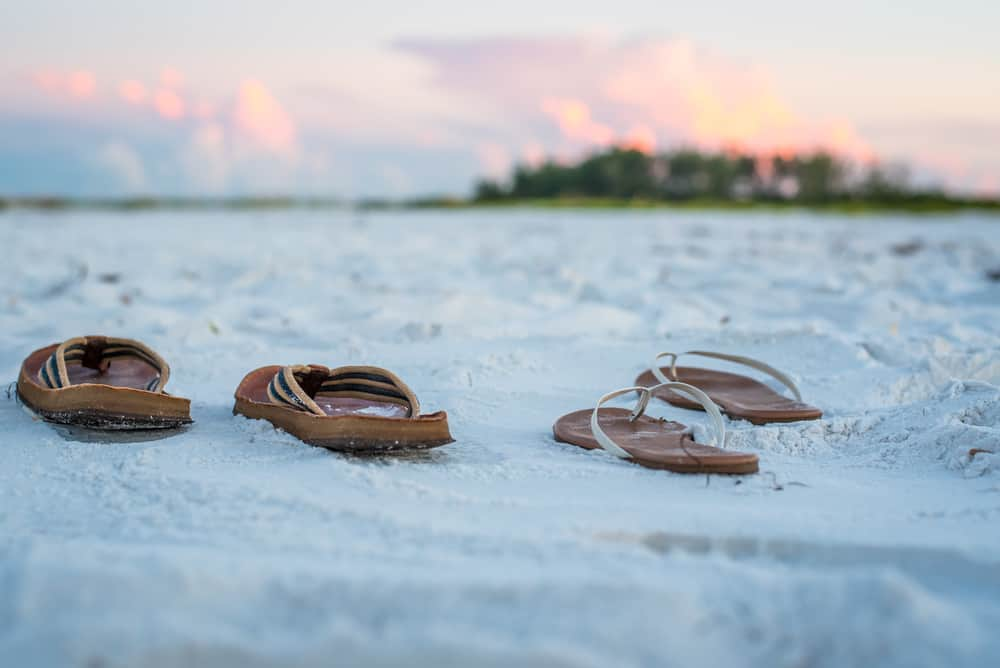 There are so many different ways to relax on your florida honeymoon you will be spoiled for choice