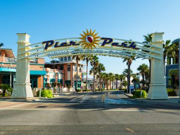 things to do in panama city florida