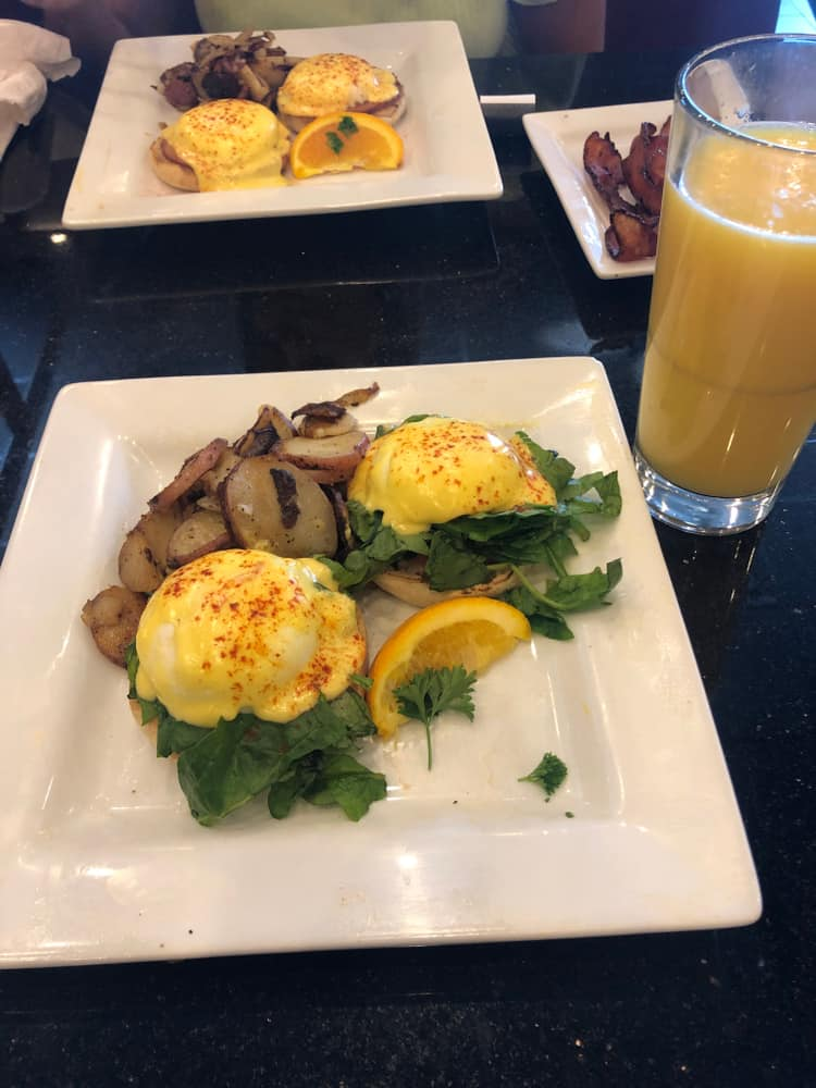 Keke's serves up made from scratch breakfast in Fort Myers