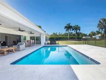 best airbnbs in naples florida