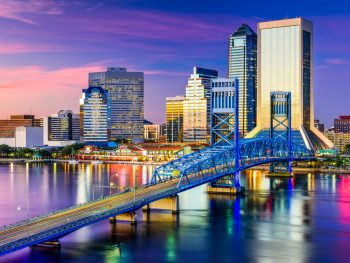 come visit the florida towns and cities for an amazing trip