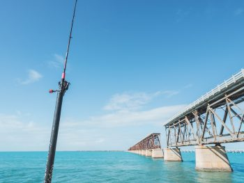 fishing in marathon florida