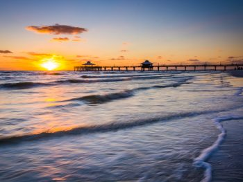 The 10 Best Beaches in Fort Myers (and Nearby)!